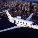 VIP-самолеты: история и современность