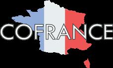 Авиабилеты во Францию