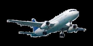 Авиабилеты в Ниццу из Санкт-Петербурга