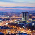 Челябинская область: как отдохнуть активно и ярко летом