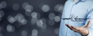 Лоукостеры: летать или не летать