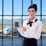 Все преимущества заказа авиабилетов через интернет