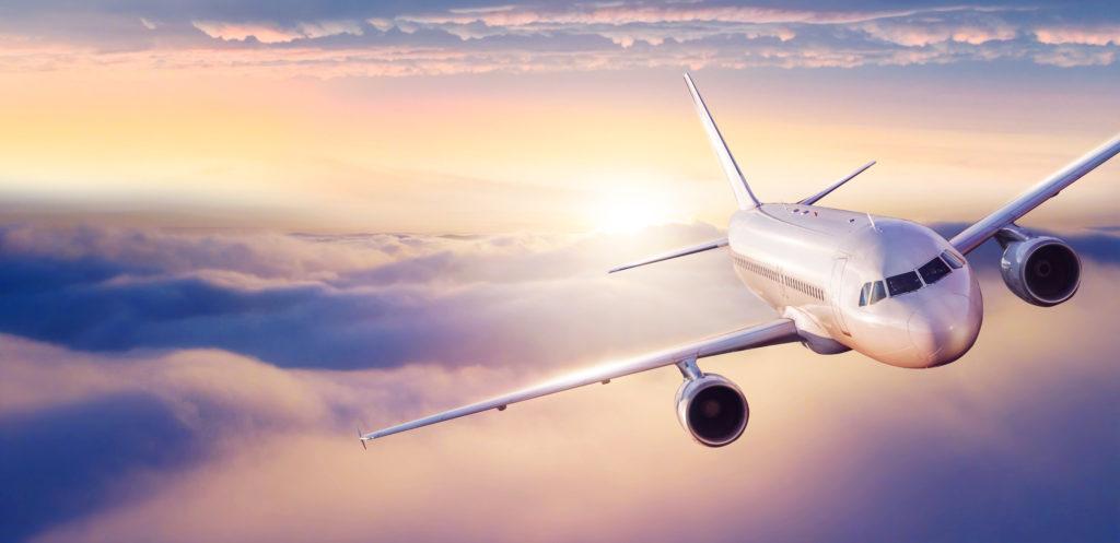 Полет с пересадками: за и против