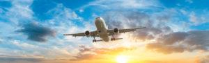 Когда лучше лететь без пересадки