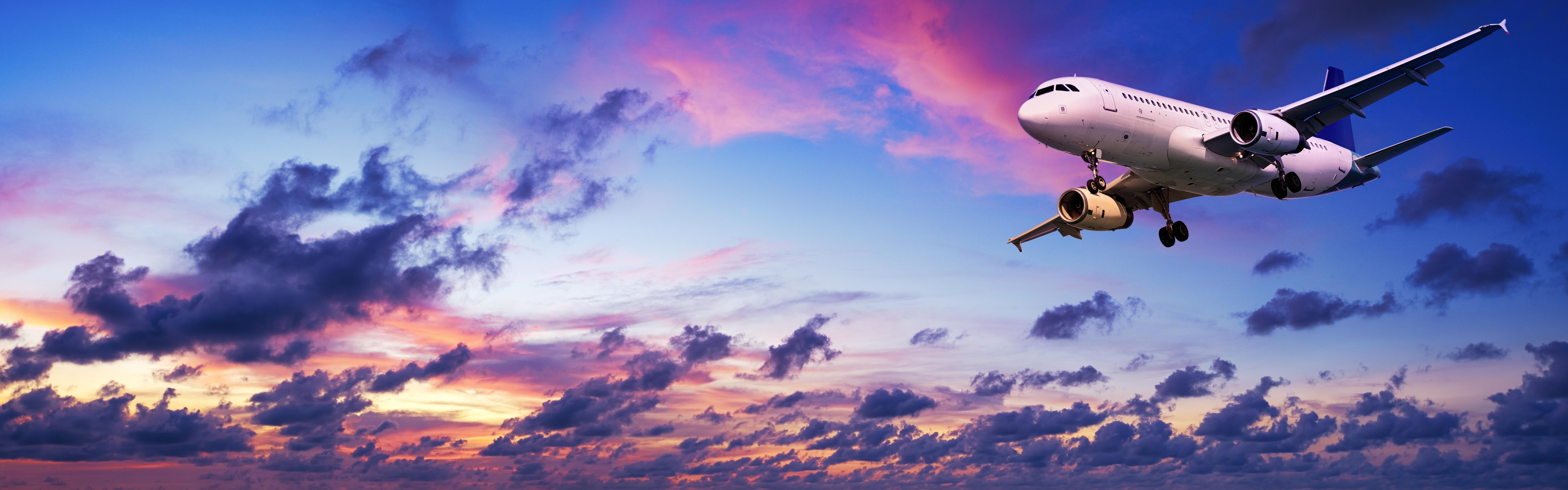 Почему мы боимся заказывать авиабилеты через интернет